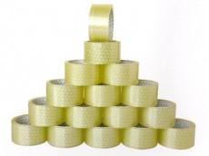 同力胶黏制品胶带加盟
