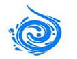 苏必利尔净水机招商加盟