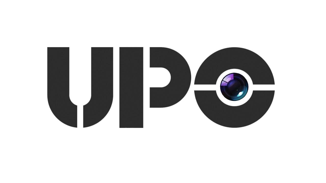 UPO手机投影伴侣数码产品招商