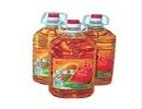 庆宏植物油招商加盟