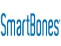 SmartBones宠物用品招商加盟