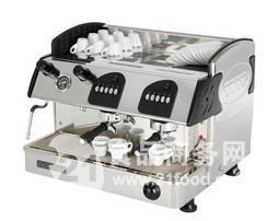 品致咖啡招商加盟