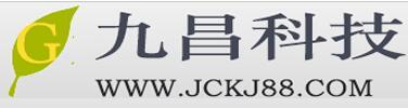 九昌水处理设备制造招商加盟