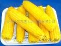 农垦玉谷玉米棒招商加盟