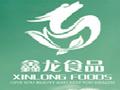 鑫龙食品苡仁米招商加盟