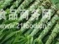 荣欣蔬菜招商加盟