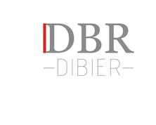 DIBIER招商加盟