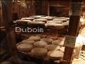 Dubois食品招商加盟
