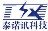 泰诺讯机械设备招商加盟