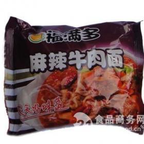 兴康源食品招商加盟