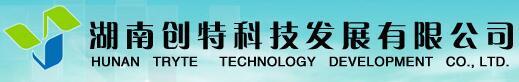 创特机械设备招商加盟