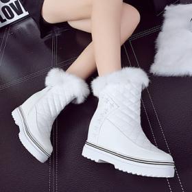 LOUIS TONY女鞋招商加盟