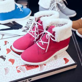 汇斯敦女鞋招商加盟