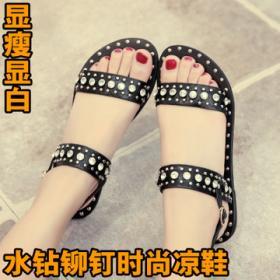 侣社女鞋招商加盟