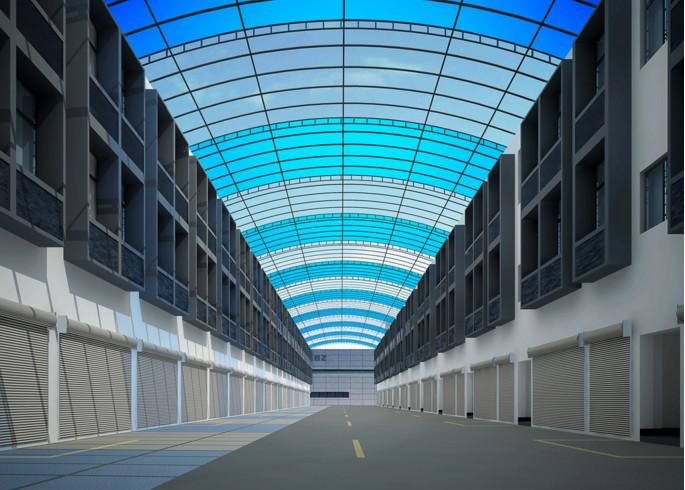 韶关玻璃雨棚搭建安装/广东钢结构雨棚施工/汕头钢结构雨棚施工