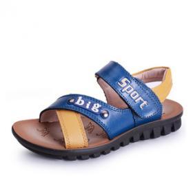 维斯诺童鞋招商加盟