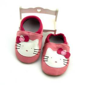 舒尚猫童鞋招商加盟