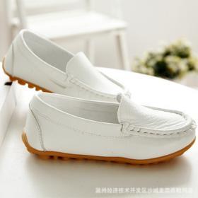 麦劳西童鞋招商加盟
