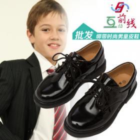 互动前线童鞋招商加盟