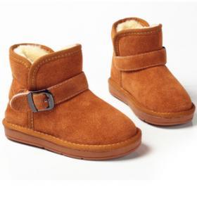 酷汇童鞋招商加盟