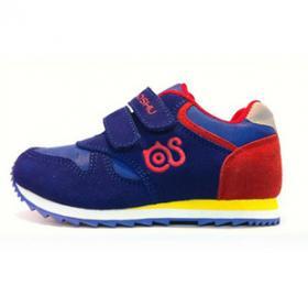 森焱童鞋招商加盟