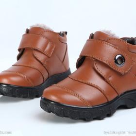 路豹童鞋招商加盟