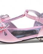 吉隆创兴童鞋招商加盟