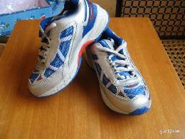 蓝猫童鞋招商加盟