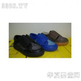 耐迪熊童鞋招商加盟