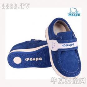 米妈米爸童鞋招商加盟