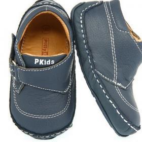 卡巴奇童鞋招商加盟