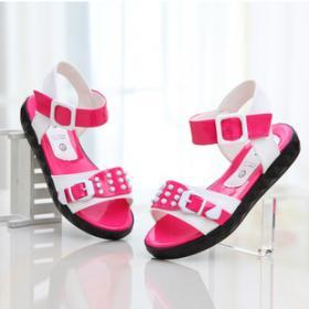 宝泰童鞋招商加盟