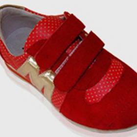 健哥童鞋招商加盟