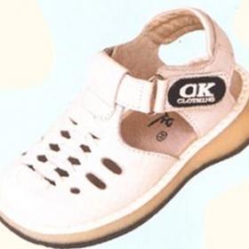童足童鞋招商加盟
