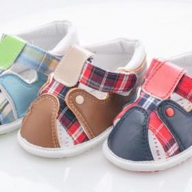佰达仕鞋业招商加盟