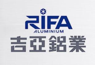 吉亚铝业建材加盟