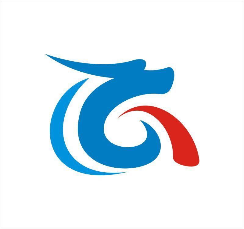 广州龙其仕游乐设备科技有限公司