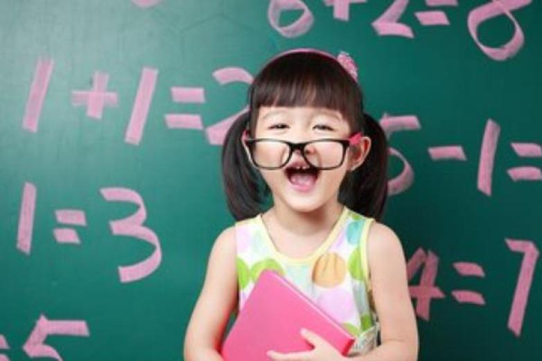 台湾思达数学加盟