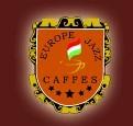 欧爵咖啡加盟