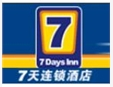 7天连锁酒店加盟