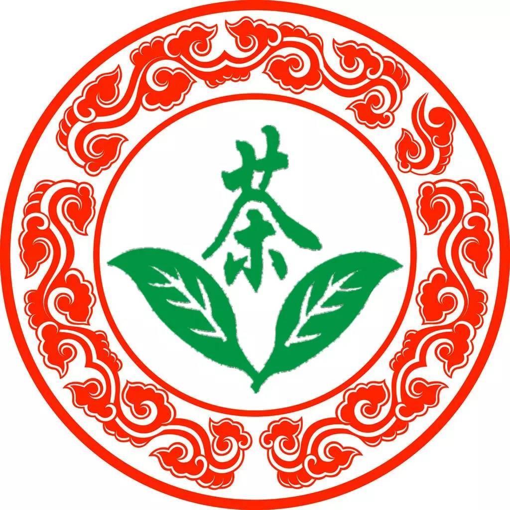 长寿仙蒲白茶定制合作招商