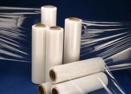 英达塑料包装用品加盟