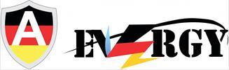 德國艾諾基壁掛爐燃氣采暖爐燃氣壁掛爐商用壁掛爐招商加盟