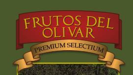 西班牙馥露特斯橄榄油招商