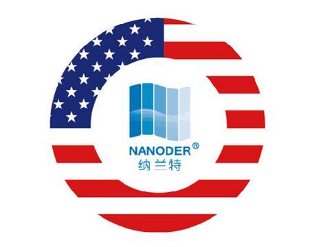 纳兰特净水器加盟