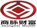 商脉财富金融民间借贷招商加盟
