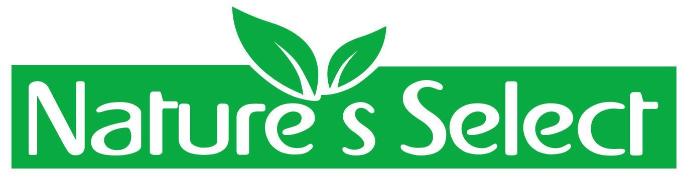 美国自然珍选膳食补充剂招商