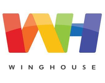 韩国知名婴童品牌winghouse面向中国大陆招商