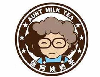 张阿姨奶茶招商加盟