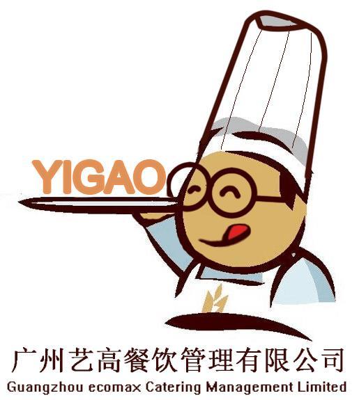 广州猪肚鸡技术加盟